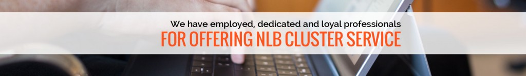 NLBandClustering
