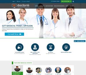 99_doctors