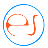 Orion_symbol