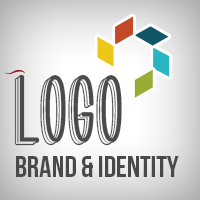 Branding For Business And Logo Design