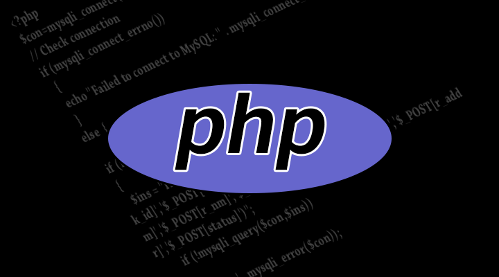 Getting started with PHP online