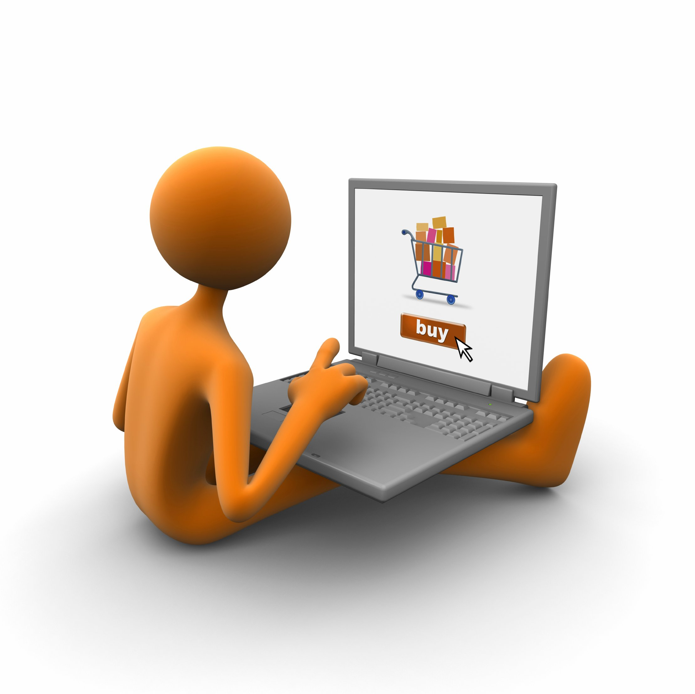 E-commerce tips, trends and technologies