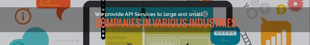 API-Web-Services