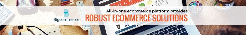 BigCommerce-Solutions