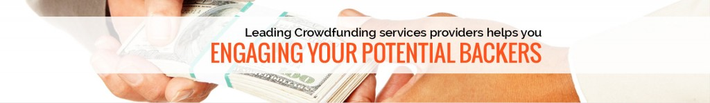 Crowdfunding-Solutions