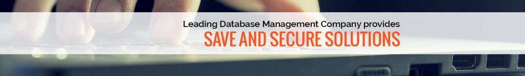 Database-Management-Solutions