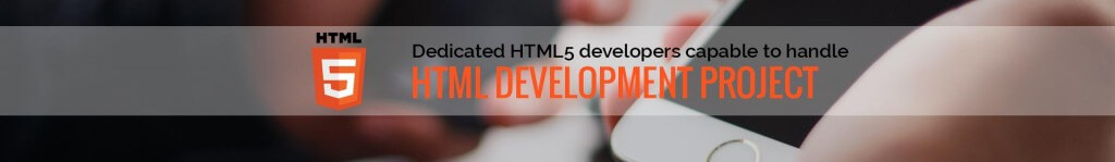 HTML5-Mobile-Applications