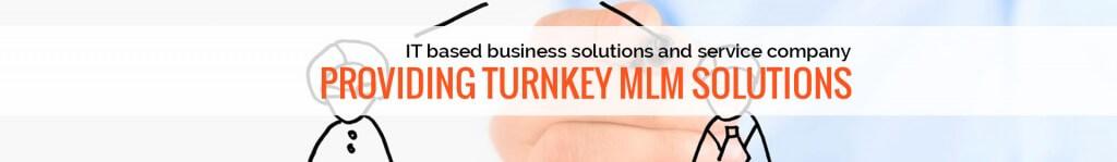 Multilevel-Marketing-Solutions