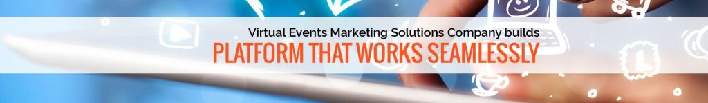 Virtual-Event-Marketing-Solutions