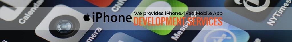 iPhone-iPad-Application-Development