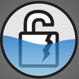 drown site illustration