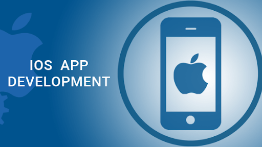 An Ultimate Guide to iOS  App Development