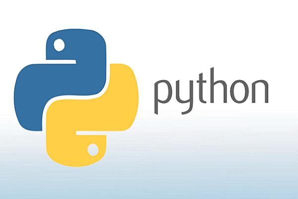 Top 10 Reasons Choose Python For Web Development