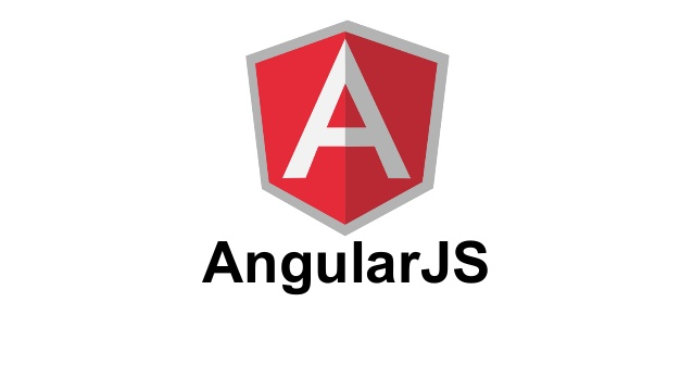 12 Reasons to Choose AngularJS for Your Next Web Development Project
