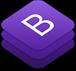 b framework