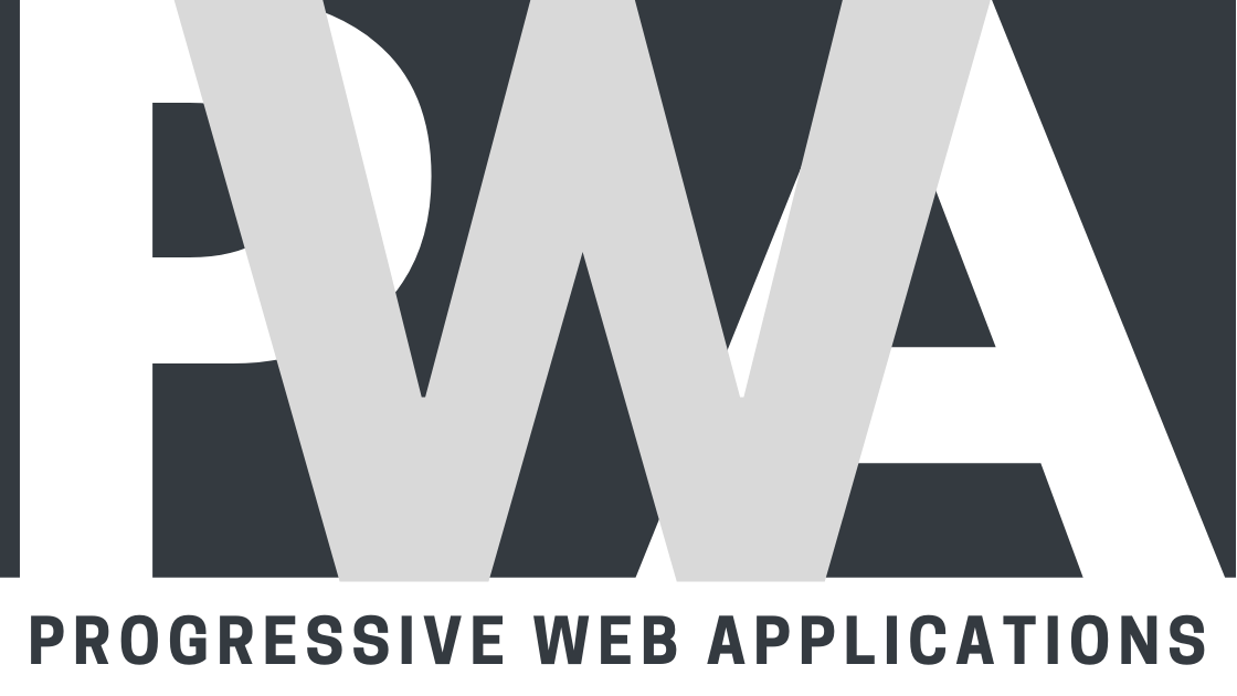WHY IS THE DEMAND FOR PROGRESSIVE WEB APPS GROWING?