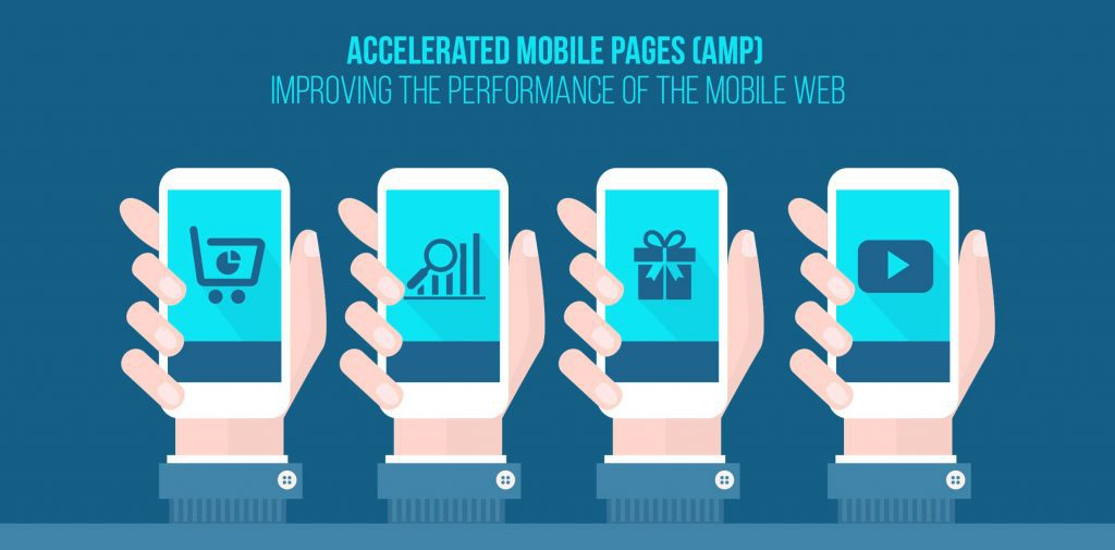 WHY YOU SHOULD EMBRACE ACCELERATED MOBILE PAGES IN 2019?