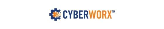 CYBWR WORX LOGO
